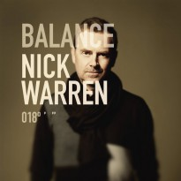 Nick-Warren_Balance-018