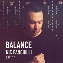 Balance-021-Nic-Fanciulli