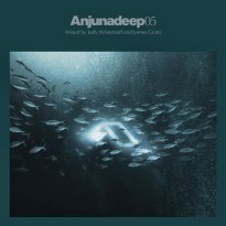 Anjunadeep_Vol_5_final-Packshot_delivery_1780X1780
