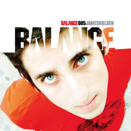 BALANCE005_COVER