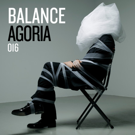 balance_16_rgb