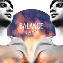 balance_guyj_packshot_loRes
