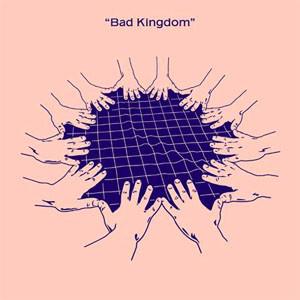 moderat bad kingdom