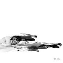 Daniel_Avery_Drone_Logic