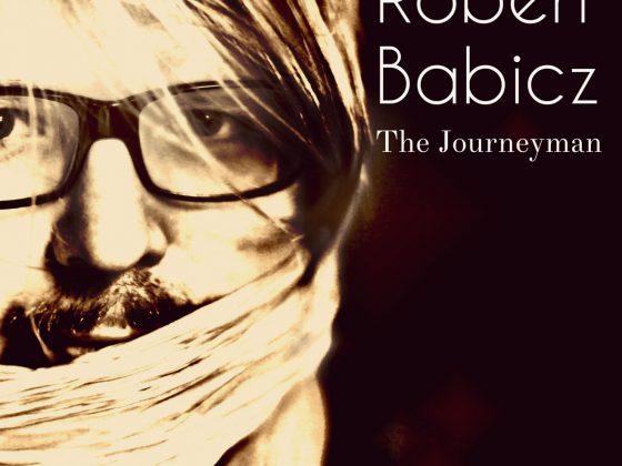 Robert Babicz Balance