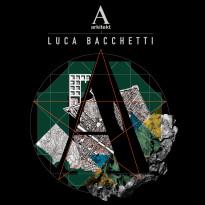 arkitekt-02-luca-bacchetti