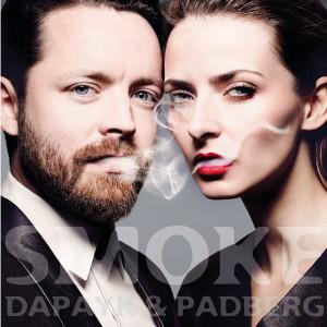 dapayk_padberg_smoke_cover_600x600rgb