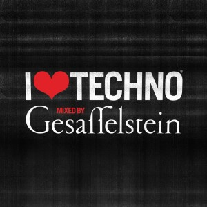 I love tehno gesaffelstein