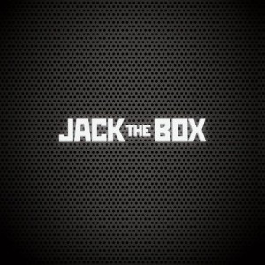 Jack in the box a side