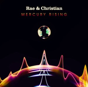 Rae christian mercury rising