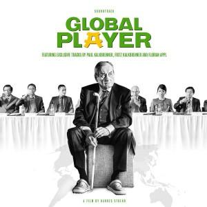 paul fritz kalkbrenner appl global player