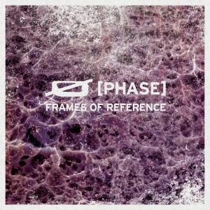 phase frames of reference