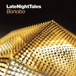 Bonobo LNT