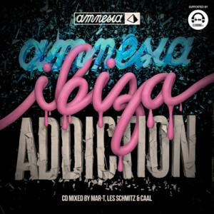 Amnesia-Ibiza-Addiction-2014-400