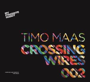 crossingwires