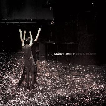 houle-marc-cola-party