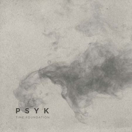 psyk_time found