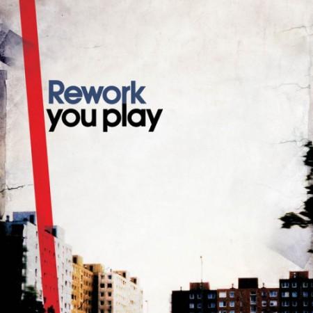 reworkyouplay