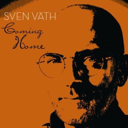 sven coming home