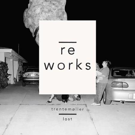 Trentemoller-Lost-Reworks
