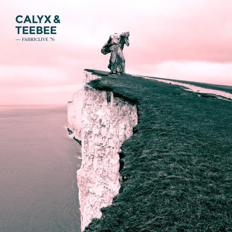 calyx-teebee-packshot-big