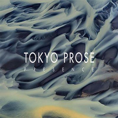 tokyoprose