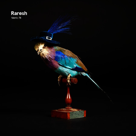 FABRIC78-RARESH-PACKSHOT-BIG