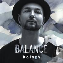 balance_kolsch_packshot_hi