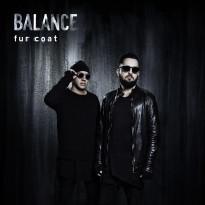 balance_furcoat_final_lo-res