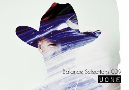 Balance Exclusive Uone v6