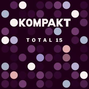 Kompakt 15