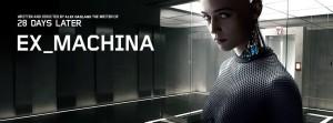 ex-machina-blogbusters-filmdatenbank