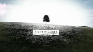six-feet-under-3