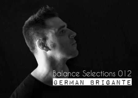 German Brigante Balance podcast Graphic 2
