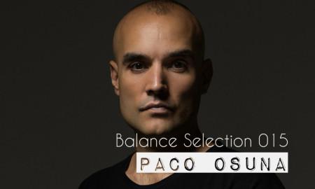 Paco-Osuna-Balacne image