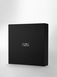 SC_BOX_02_webshop_1944x2592px-600x800