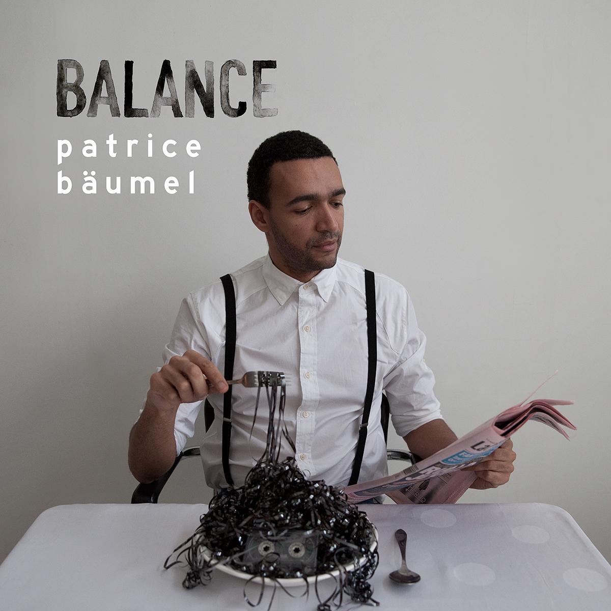 balance_patrice_packshot_lowres