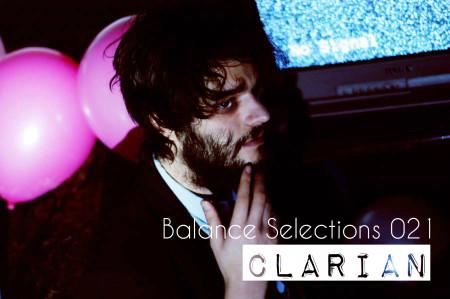 Clarian Balance graphic 3