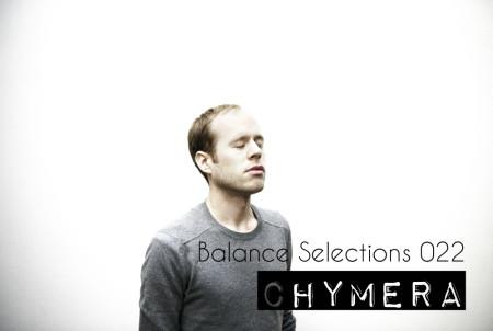 Chymera_1 image 2