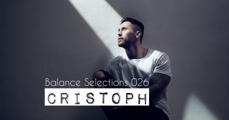 Cristoph Balance image2
