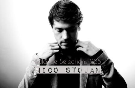 Nico Stoajn image graphic
