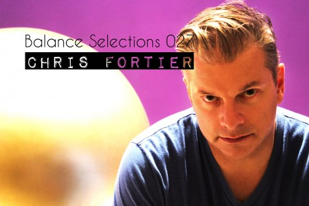 Chris Fortier image done