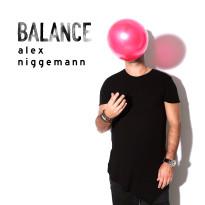 balance_niggemann_packshot_hires_3