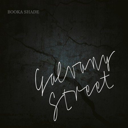 Booka Shade packshot