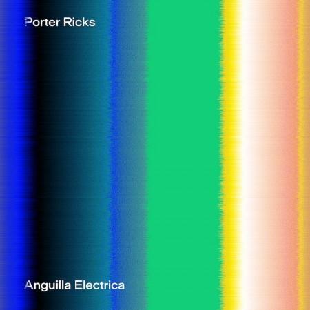 Porter_Ricks