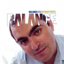 BALANCE006