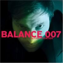 BALANCE_007