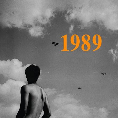 kolsch-1989