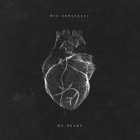 NIC FANCIULLI - MY HEART - MYHEART1