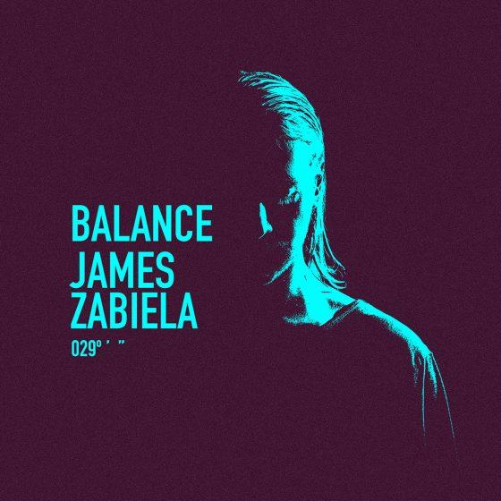 BALANCE MUSIC